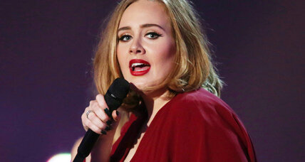 Will Adele perform at the Super Bowl and would she be a change of pace?