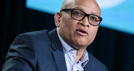 'Nightly Show' done: Where does Comedy Central stand post-Stewart?