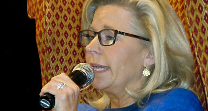 Liz Cheney wins primary, moves closer to becoming Wyoming rep in Congress