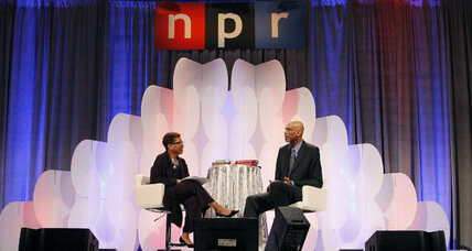 NPR closes comments section: Where are conversations happening now?