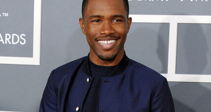 Frank Ocean releases visual album 'Endless' as medium takes off
