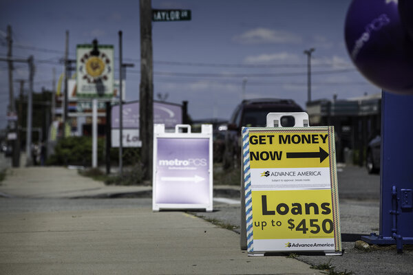 Payday loan el cajon ca image 4