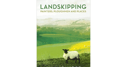 'Landskipping' movingly considers the human love of landscapes