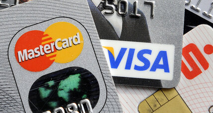 Two credit cards that extend benefits to authorized users
