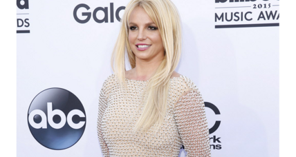 Britney Spears releases album 'Glory': What are critics saying?