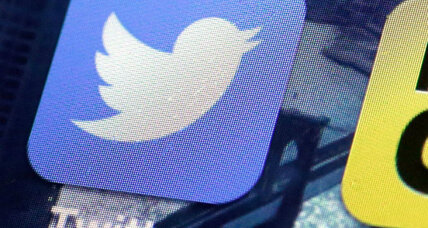 New study shows Twitter white supremacists relatively unchecked