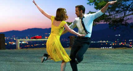 'La La Land' wins over Venice Film Festival: Will Toronto like it?