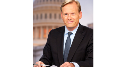 In 'Whistlestop' John Dickerson looks to history for perspective on campaigns