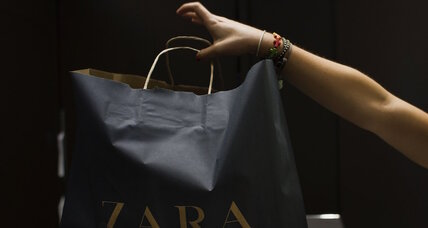 Zara sale: top 10 picks under $20
