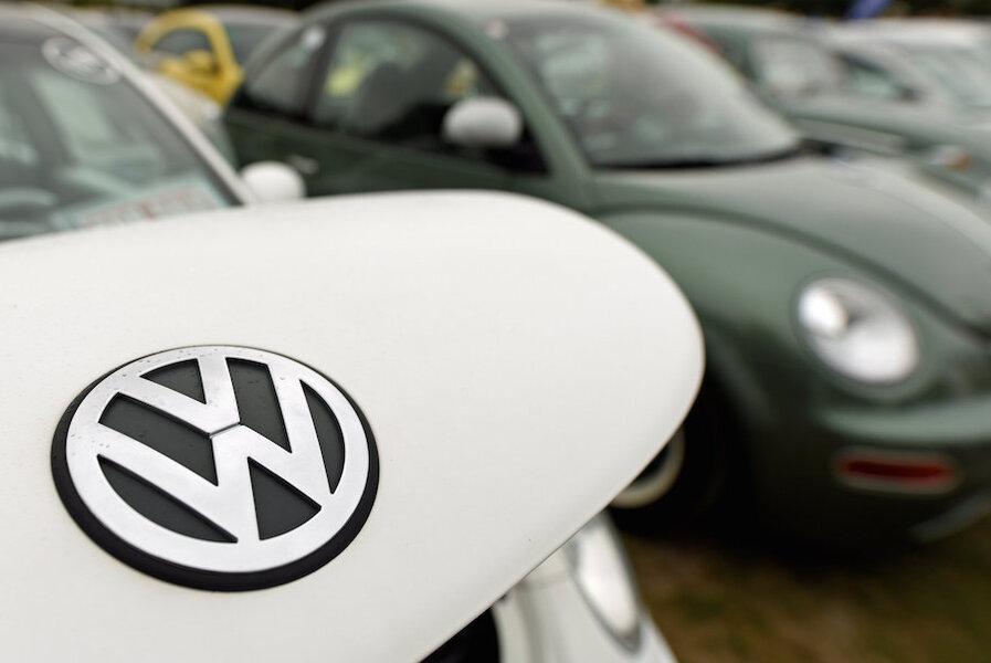 volkswagen diesel engineer pleads guilty in us criminal probe