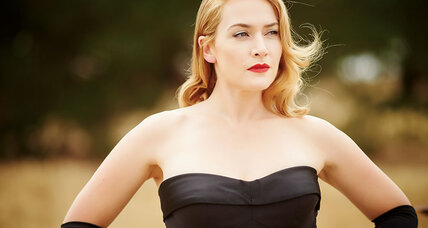 'The Dressmaker' induces whiplash with its moodswings