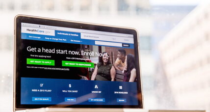 Obamacare penalty: Here's what you'll pay for not having health insurance