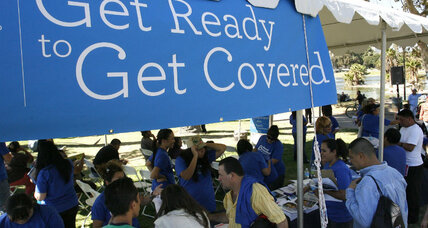 Why California wants health insurance for undocumented immigrants