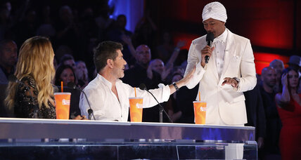 'America's Got Talent': Who won, how it finds success during the summer