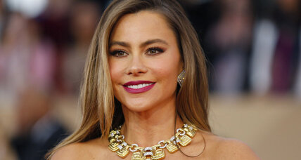 Sofia Vergara highest-paid TV actress: Why there's less of a pay gap for TV