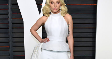 Lady Gaga's new album release date and how she's changed since 'Artpop'