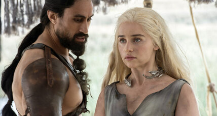 Here's what the new 'Game of Thrones' Emmys record means for TV