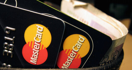 Is it worth paying interest to earn credit-card rewards?