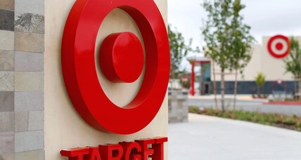 What to expect from Target's 2016 Black Friday sale