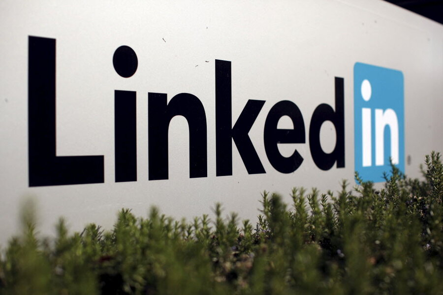 How LinkedIn wants to do more than just promote your resume