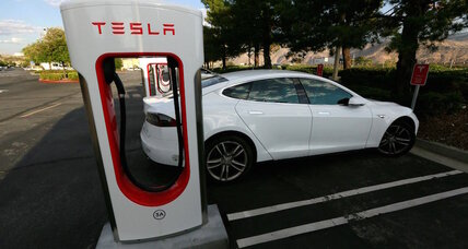 Tesla sues Michigan for the right to sell cars. The end of franchise laws?