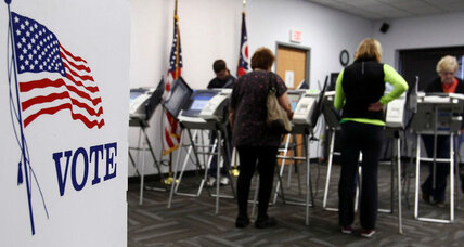 Ohio voter purge unconstitutional: Do voter ID laws matter in the 2016 race?