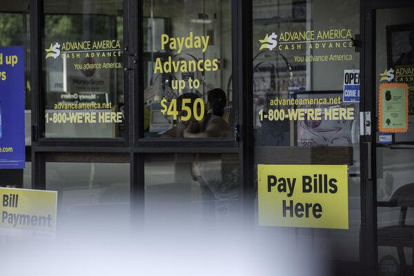 Online money loan bad credit photo 7