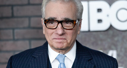 'Silence' will arrive for Oscar season: Will Scorsese film be awards favorite?