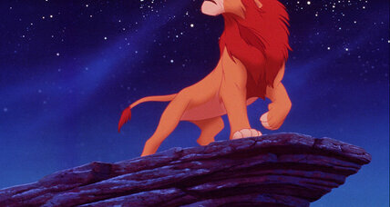 Jon Favreau will helm live-action 'Lion King': Is 'Lion' Disney's biggest triumph?