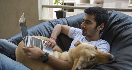 Hackers for good: How Anand Prakash rescued Facebook
