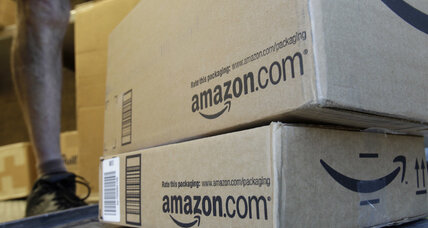 Amazon says goodbye to 'incentivized' customer reviews