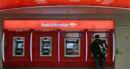 Why are banks charging such high ATM fees?