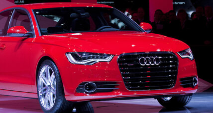 Audi recalls A6, A7, Q5, Q7 to fix fuel leaks: 170,000 owners affected