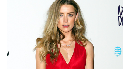 Amber Heard in 'Justice League': Where do DC Comics films stand?