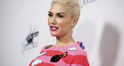 Gwen Stefani to return to 'The Voice': Are coach shake-ups a good thing?