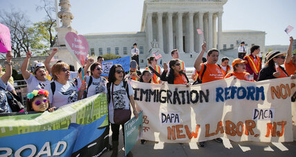 Op-ed: How America's outdated immigration laws hurt the economy