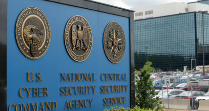 Theft by former NSA worker much worse than thought, prosecutors allege
