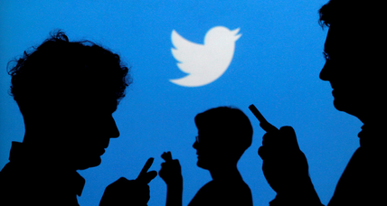 Layoffs at Twitter: What's happening there?