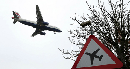 Heathrow Airport expansion is approved. What challenges lie ahead?