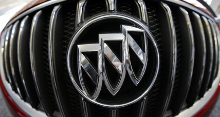 Consumer Reports' most reliable car brands: Toyota, Lexus...Buick?