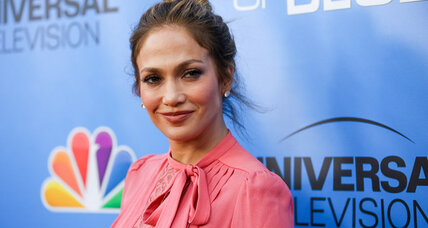 Jennifer Lopez to star in NBC's 'Bye Bye Birdie': Is live element key to success?