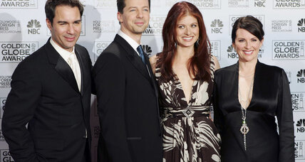 'Will & Grace' may return to NBC following success of election video