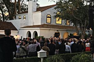 Can Elon Musk make solar shingles cool CSMonitorcom