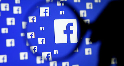 Can Facebook prevent racial discrimination in targeted advertising?