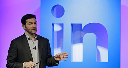 What's your pay potential? LinkedIn, Glassdoor shine light on salaries.