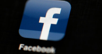 Why fewer Facebook ads could mean more revenue