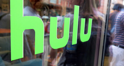 Hulu makes a deal with Fox, Disney: Shaping up to be big live TV presence?