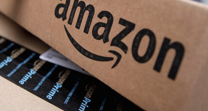 Amazon teases Black Friday plans