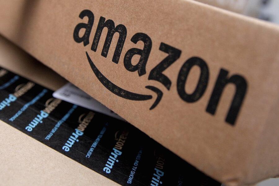 1011791_1_1102-Amazon_standard.jpg?alias=standard_900x600nc