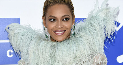 Beyonce-Dixie Chicks duet: Latest pop star to perform at CMA Awards